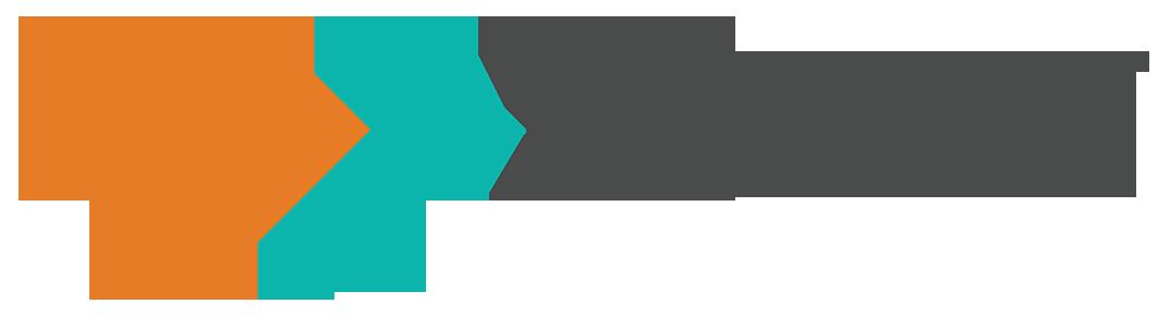 Heartwork Marketing
